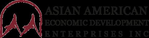 Asian American Economic Development Enterprises, Inc.