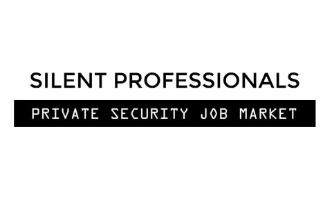 Silent Professionals
