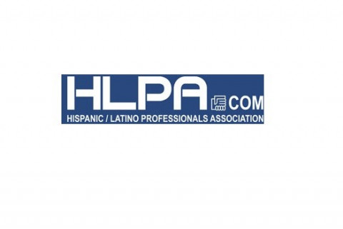 Hispanic/Latino Professionals Association