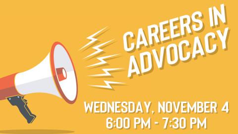 Careers-in-Advocacy-Social-Horiz