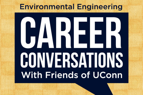 Environmental Engineering Career Conversations