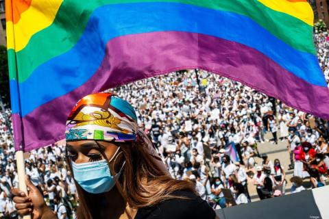 LGBTQ History Month Blog Pic2