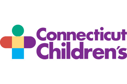 Connecticut Children's Medical Center Logo