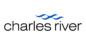 Charles River Laboratories logo