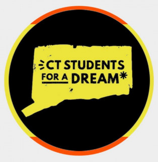 CT4ADream