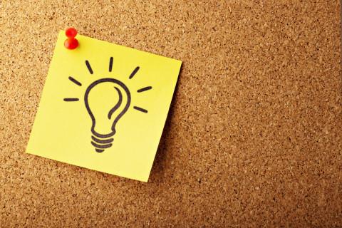 Create Your Own Internship & Get $4000 thumbnail image