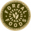 Foreal Foods logo