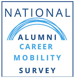 National Alumni Career Mobility Survey