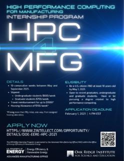 HPC4mfg Flyer1024_1