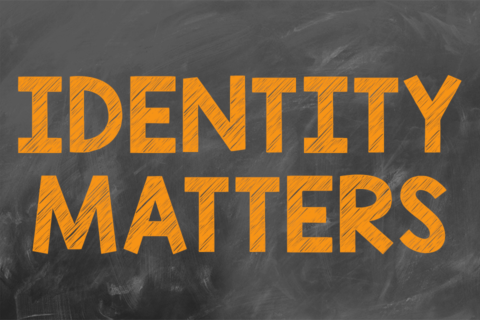 Identity and Career Development