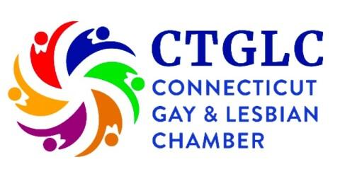 Connecticut Gay & Lesbian Chamber
