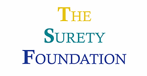 the surety foundation