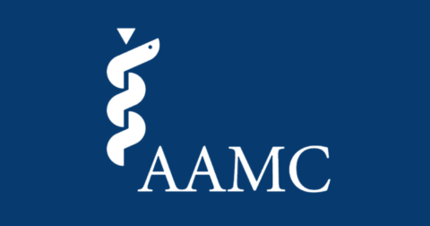 Association of American Medical Colleges: Summer Health Professions Education Program (SHPEP)