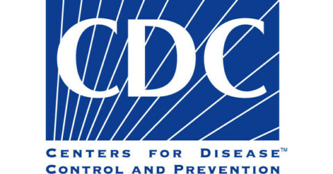 Center for Disease Control Office of Minority Health and Health Equity: CDC Undergraduate Public Health Scholars