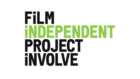 Film Independent – Project Involve