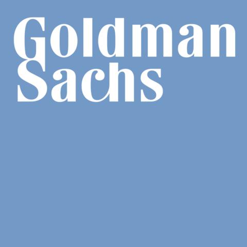 Goldman Sachs Programs