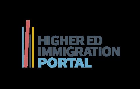 Higher Ed Immigration Portal