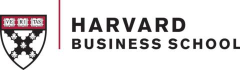 Harvard Business School – Summer Venture in Management Program