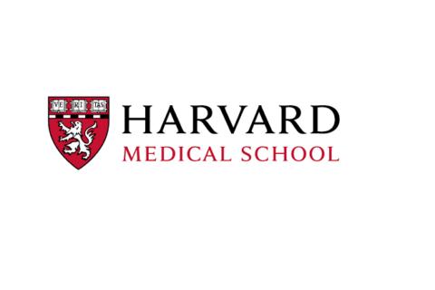 Harvard Medical School: Summer Honors Undergraduate Research Program