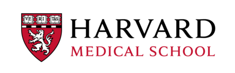 Harvard Medical School: Summer Honors Undergraduate Research Program