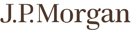 J.P. Morgan Programs