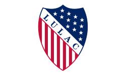 League of United Latin American Citizens, National Internships in Washington, DC