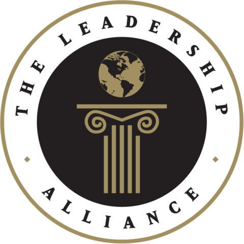 The Leadership Alliance – Summer Research Early Identification Program