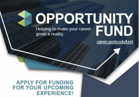 Opportunity Fund