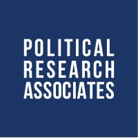Political Research Associates (PRA)