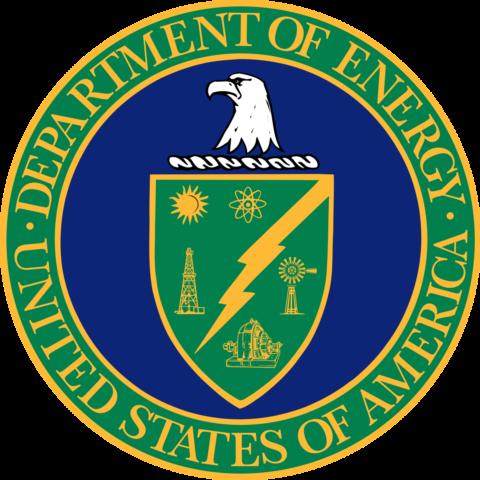 US Department of Energy: Minority Educational Institution Student Partnership Program