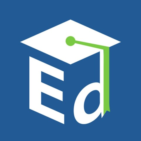 U.S. Department of Education Internships