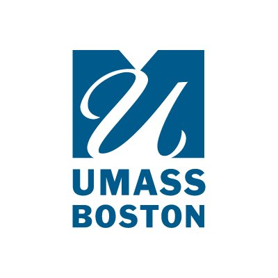 University of Massachusetts, Boston: Coastal Research in Environmental Science and Technology