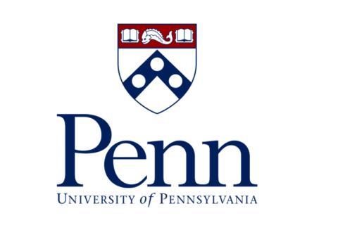 University of Pennsylvania: Summer Undergraduate Minority Research Program