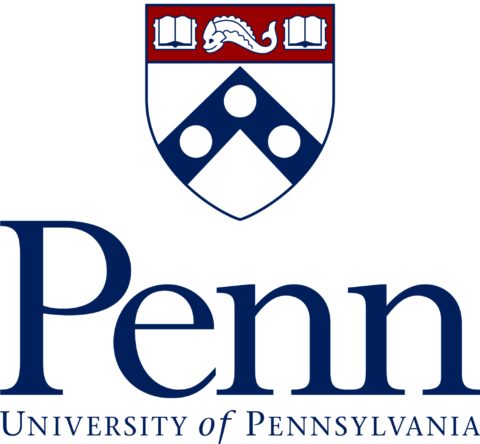 University of Pennsylvania: Summer Undergraduate Minority Research Program