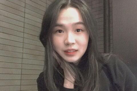 Xinmin Zhou