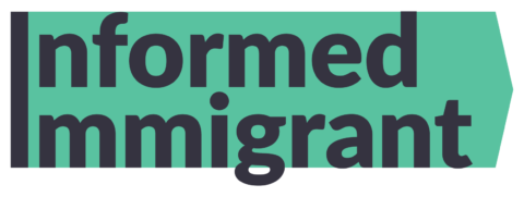 Informed Immigrant