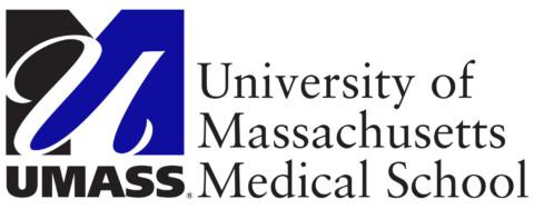 University of Massachusetts Medical School: Summer Enrichment Program (SEP)