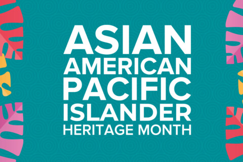 AAPI__Event page (1) (002)