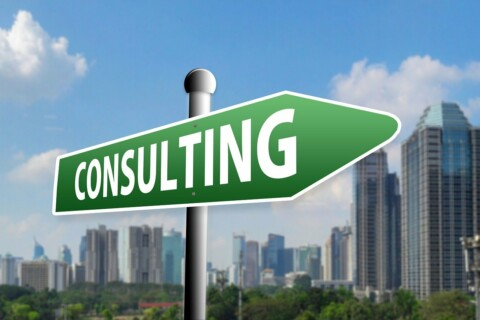 consulting-3813576_1280