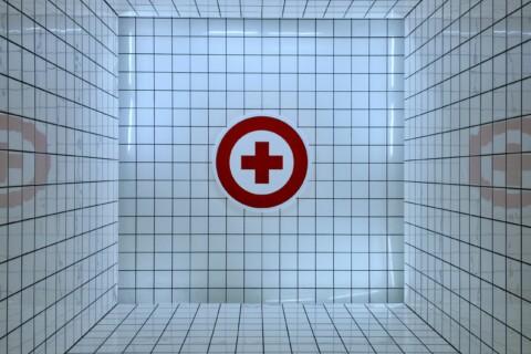 Pathways to Healthcare thumbnail image