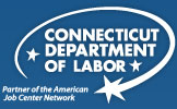 CT DOL: Labor Market Information