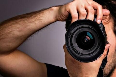 image_Headshot