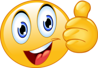 thumbs-up-4007573_640
