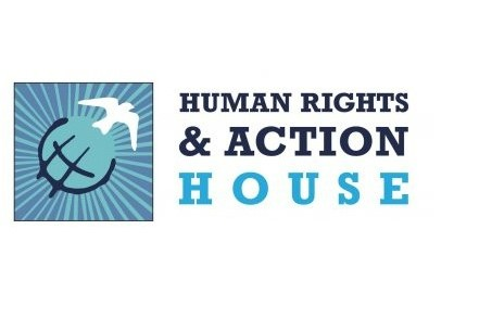 Human Rights & Action Learning Community