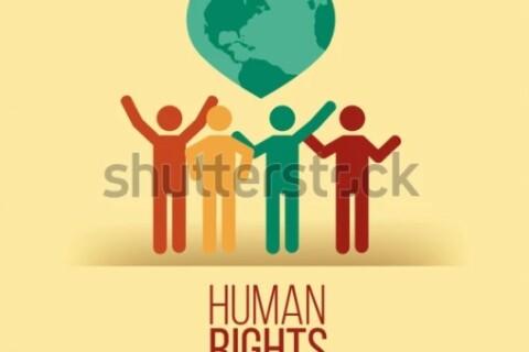 Human Rights blog photo