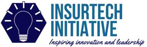 InsurTech Venturing and Fellowship Program