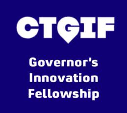 Governor's Innovation Fellowship Informational Breakfast