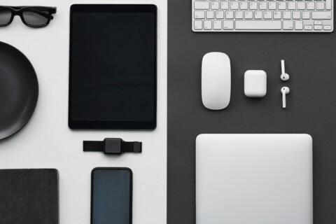 computer-desk-layout-for-business-cc-blog-1