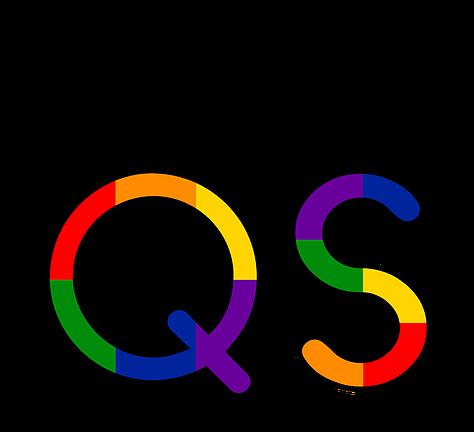500 Queer Scientists