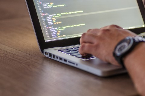 Free Intro to Coding Course – Eleven Fifty Academy